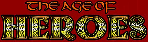 Age of Heroes (C64)