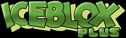 Iceblox Plus